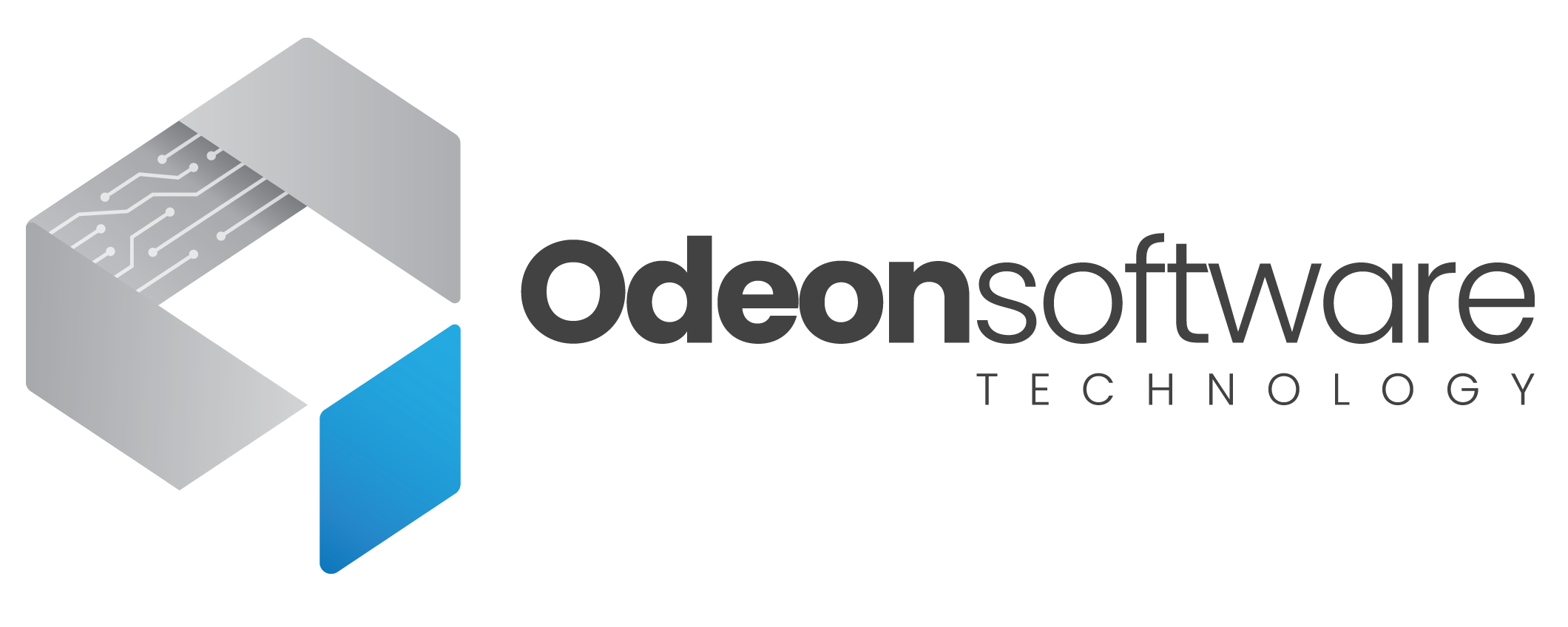 odeon technology